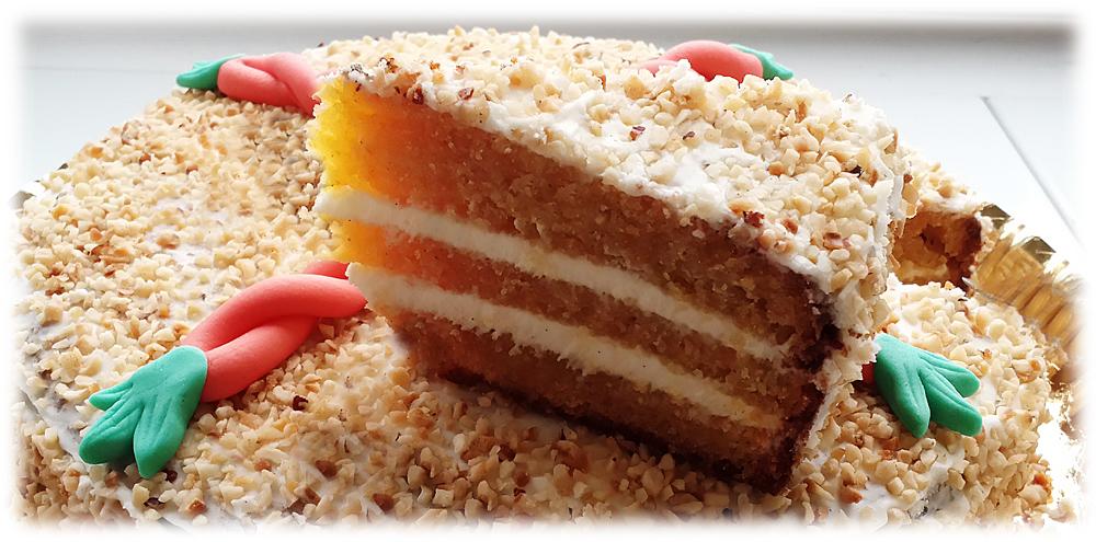 La-migliore-torta-di-carote2