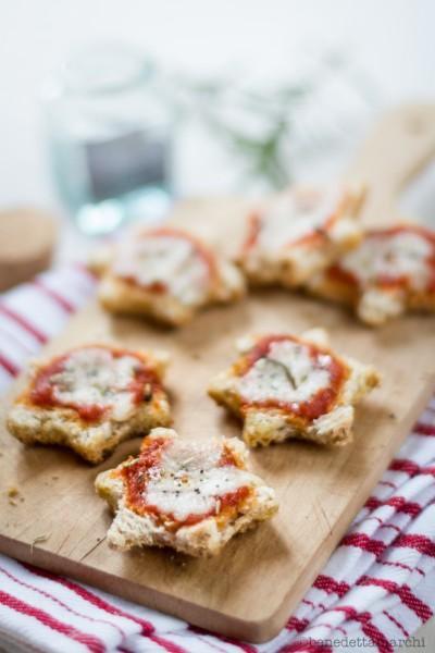 pizzette-di-carnevale